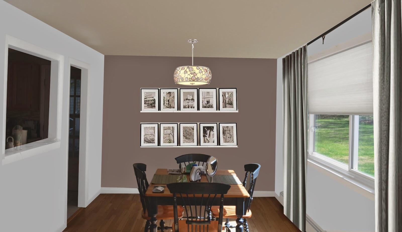 Schöne Vorhänge Und Gardinen Günstig Vorhänge Für Verkauf