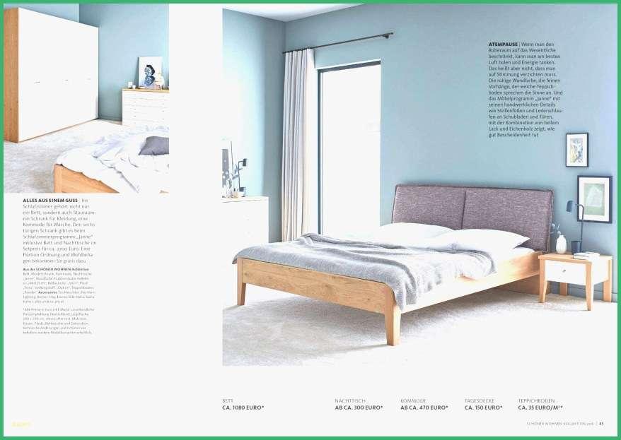 Schöne Wandbilder Wohnzimmer top Bewertet 44 Bilder