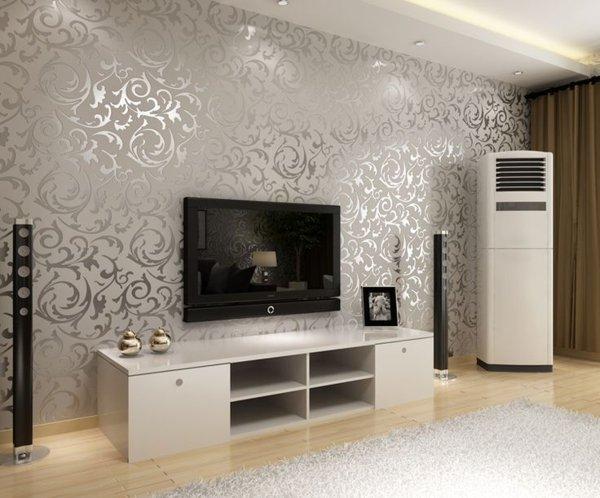schöne wohnzimmer tapeten – Deutsche Dekor 2017 – line