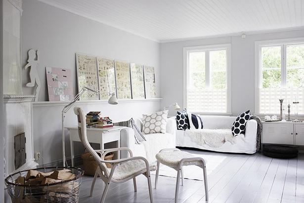 Schöner wohnen wohnzimmer einrichten