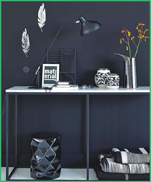 Schreibtisch Wohnzimmer Lösung Die 664 Besten Bilder Von
