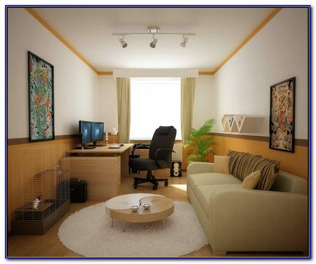 Schreibtisch Wohnzimmer Lösung Download Page – Beste Hause