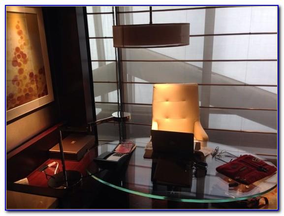 Schreibtisch Wohnzimmer Verstecken Schreibtisch Hause