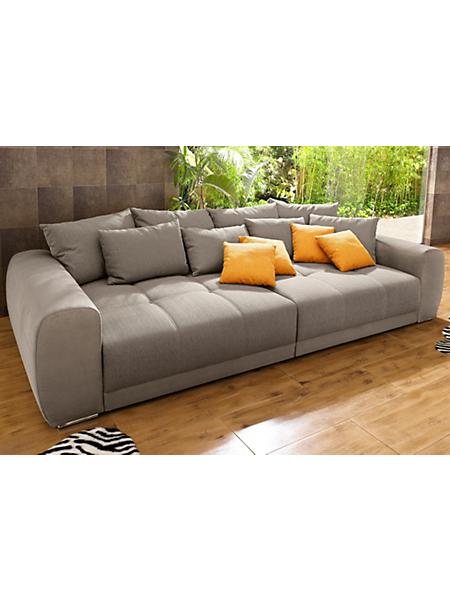Sofa & Couch Jetzt Online Kaufen Heine