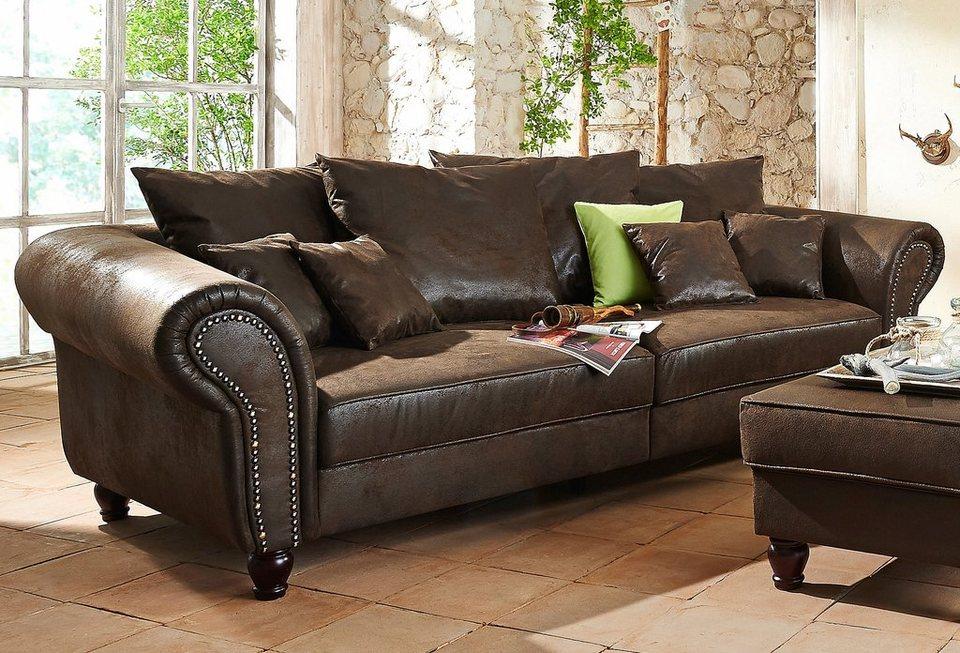 Sofa & Couch Polstermöbel online kaufen