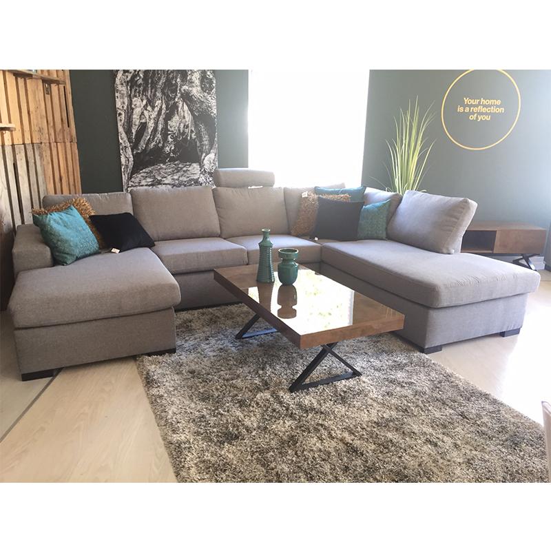 Sofa Kleines Wohnzimmer bildquelle sofa kleines
