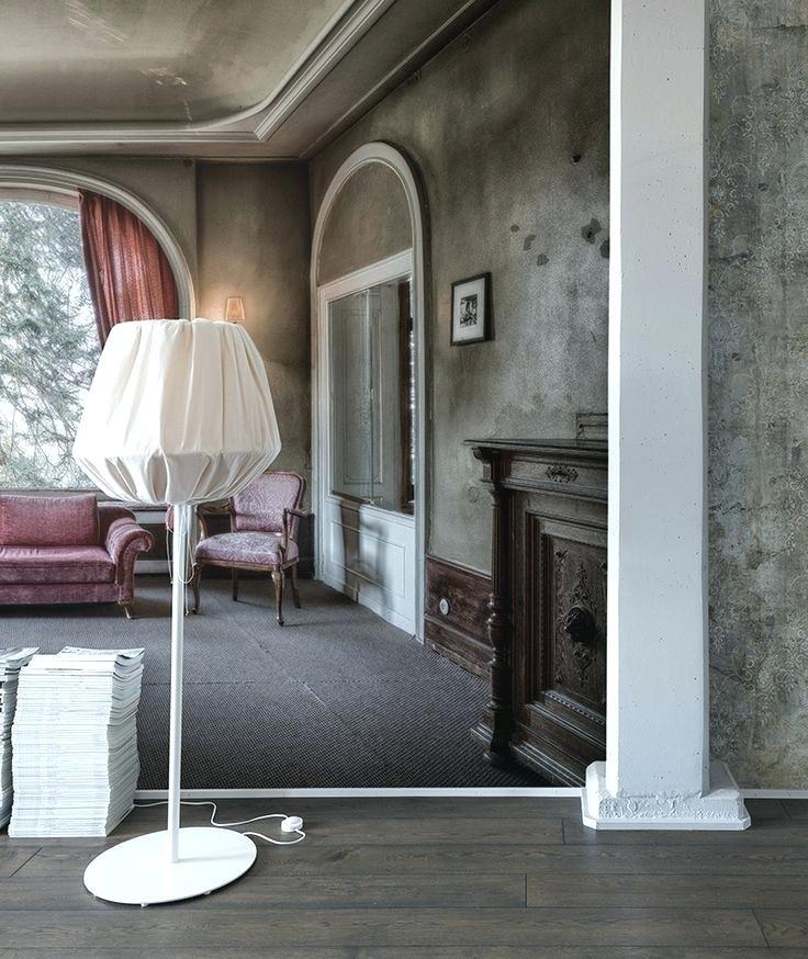Sommer Trends Wie Sie Diesen Moderne Wohnzimmer Dekoration