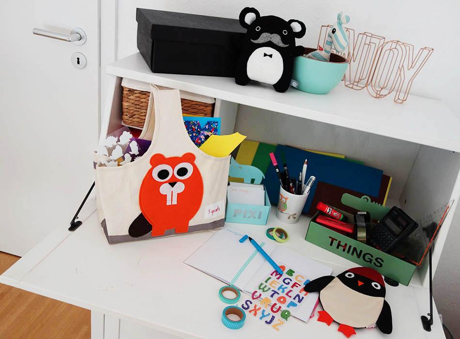 Spielzeug Aufbewahrung Kinderzimmer kinderzimmer f r zwei