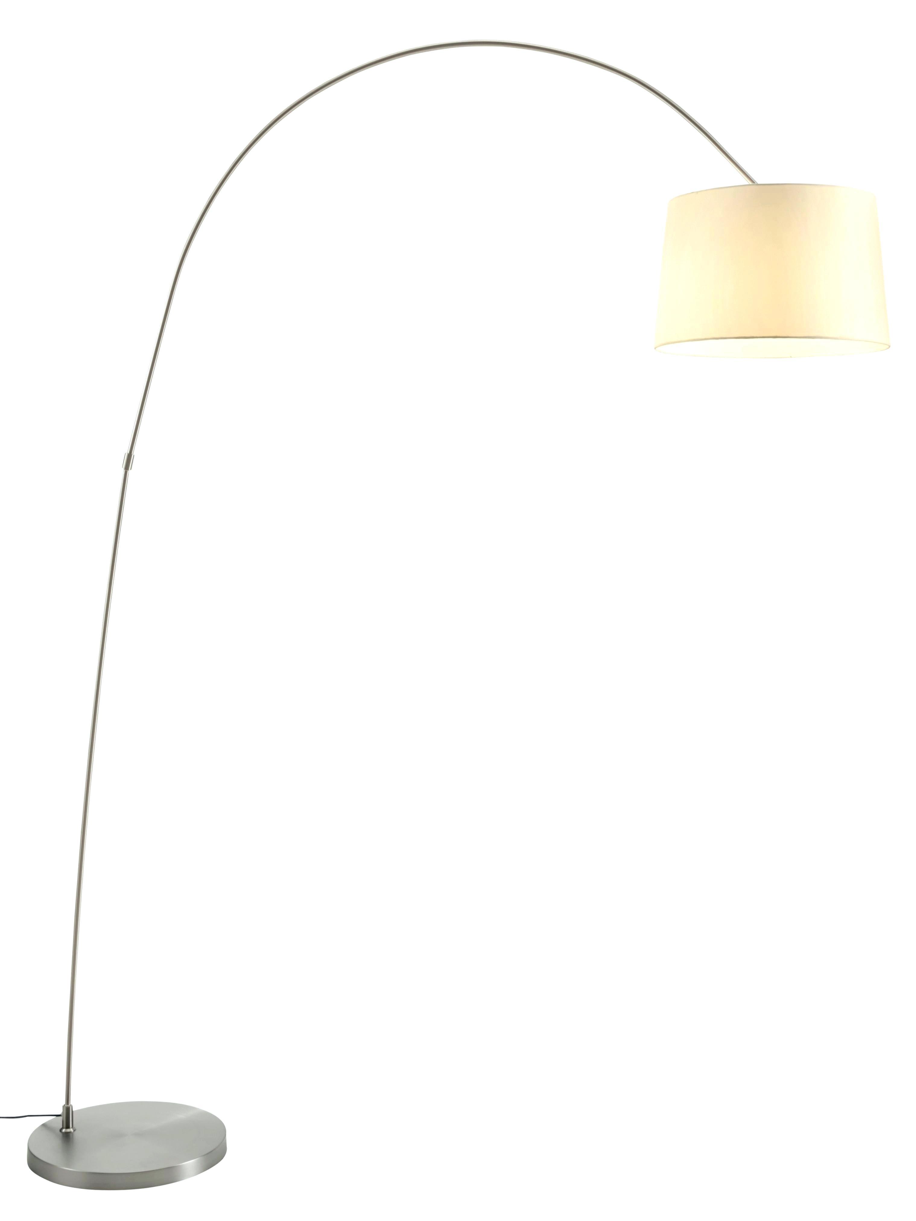 Standleuchten Stehn Wohnzimme Haz Nschim Deco Lichte