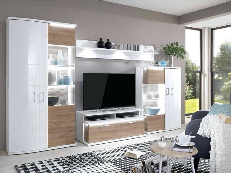 Stauraum Wohnzimmer Ideen Fa 1 4 R Und Aufbewahrung Im