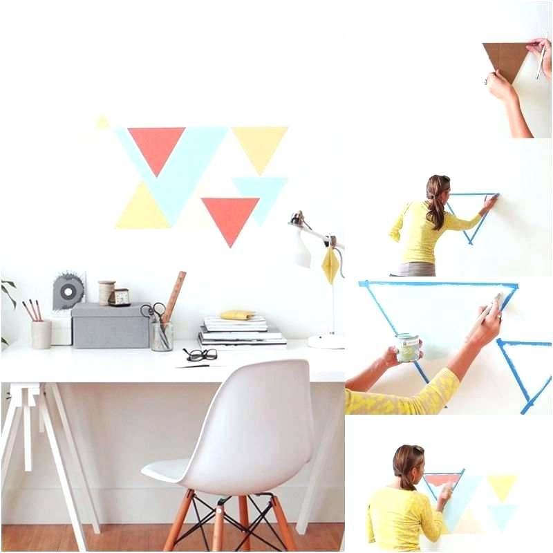 Streich Ideen Wohnzimmer Sofa Wand Streichen Wohnzimmer