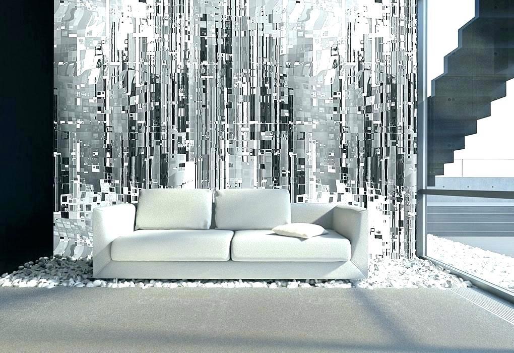 Tapeten Ideen Schlafzimmer Modern Tapete Bemerkenswert