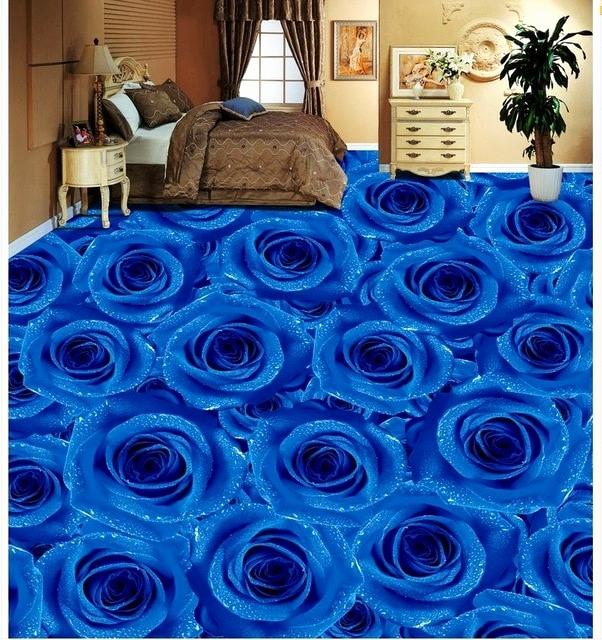 Tapeten Schlafzimmer Blau Galerien Schlafzimmer Tapeten