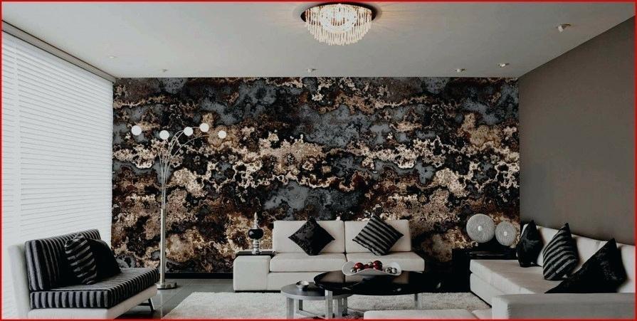 Tapeten Wohnzimmer Beige Beautiful Gallery Interior Design