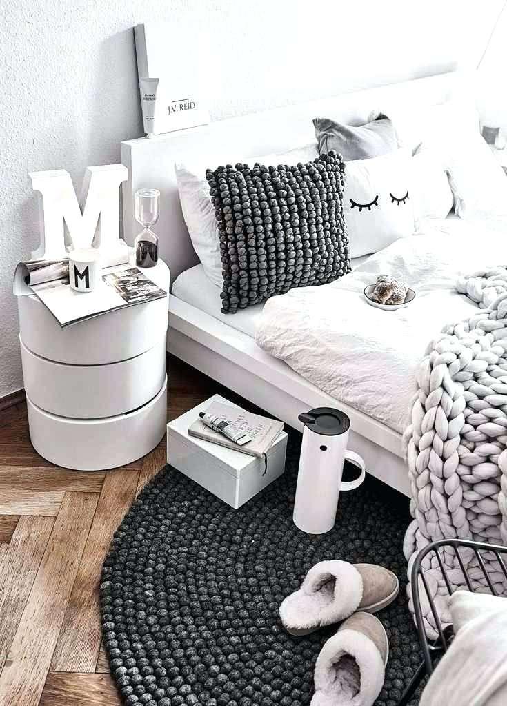 Tapeten Wohnzimmer Beige Dwbbook Co Ideen Codecafeco