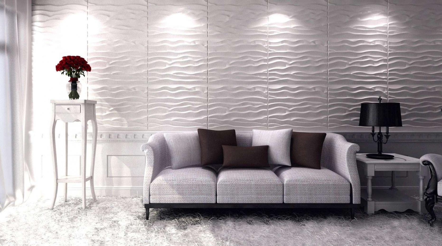 tapeten wohnzimmer grau – Deutsche Dekor 2018 – line Kaufen