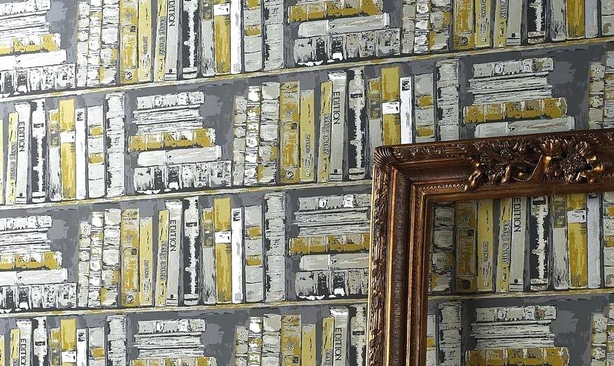 Tapeten Wohnzimmer Ideen 2016 Fur Tapezieren Grau Charmant
