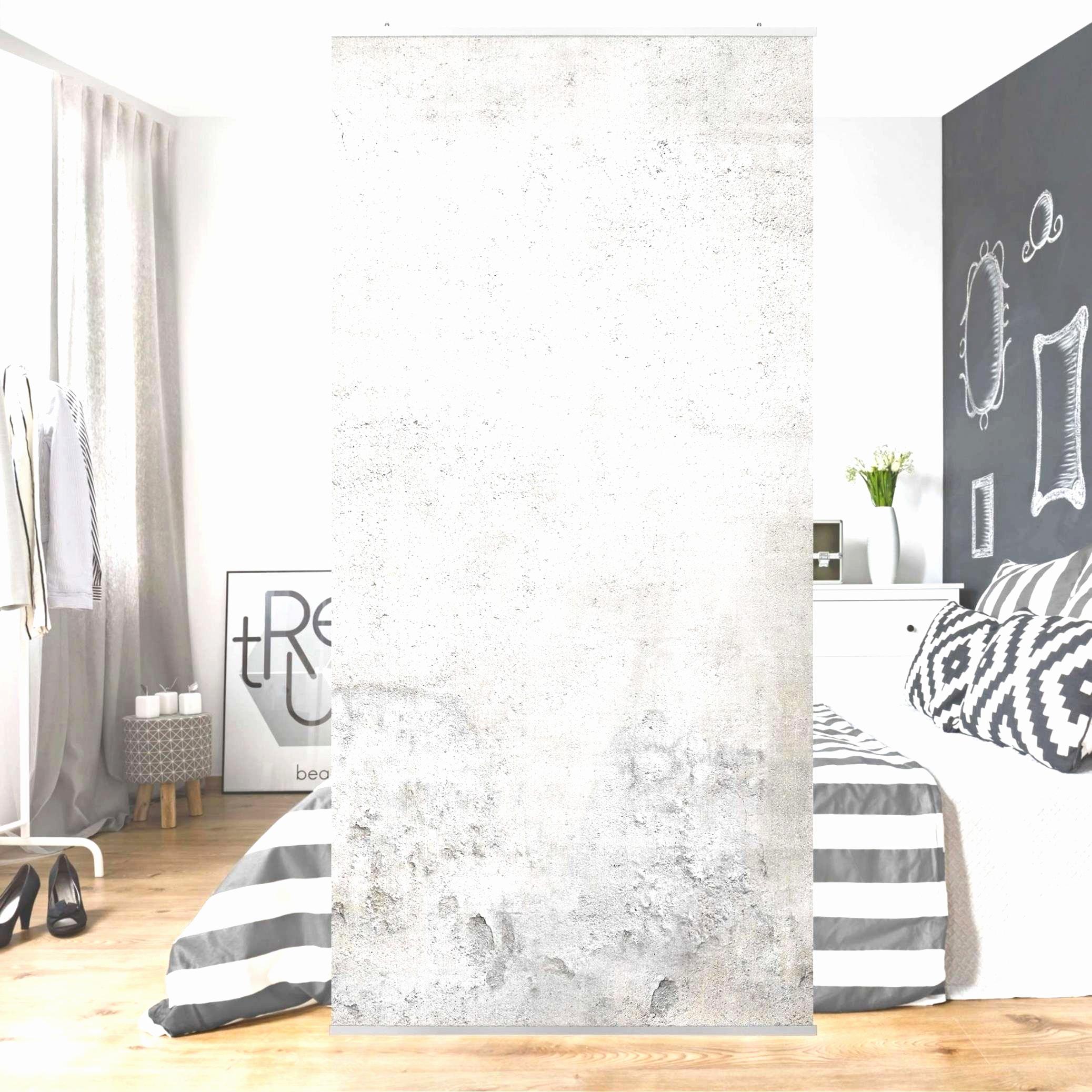 Tapeten Wohnzimmer Ideen 2016 Inspiration Tapeten F R