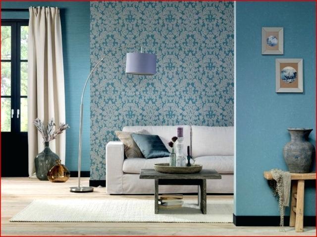 Tapetenmuster Wohnzimmer Das Beste Von Beste Von Vorhang