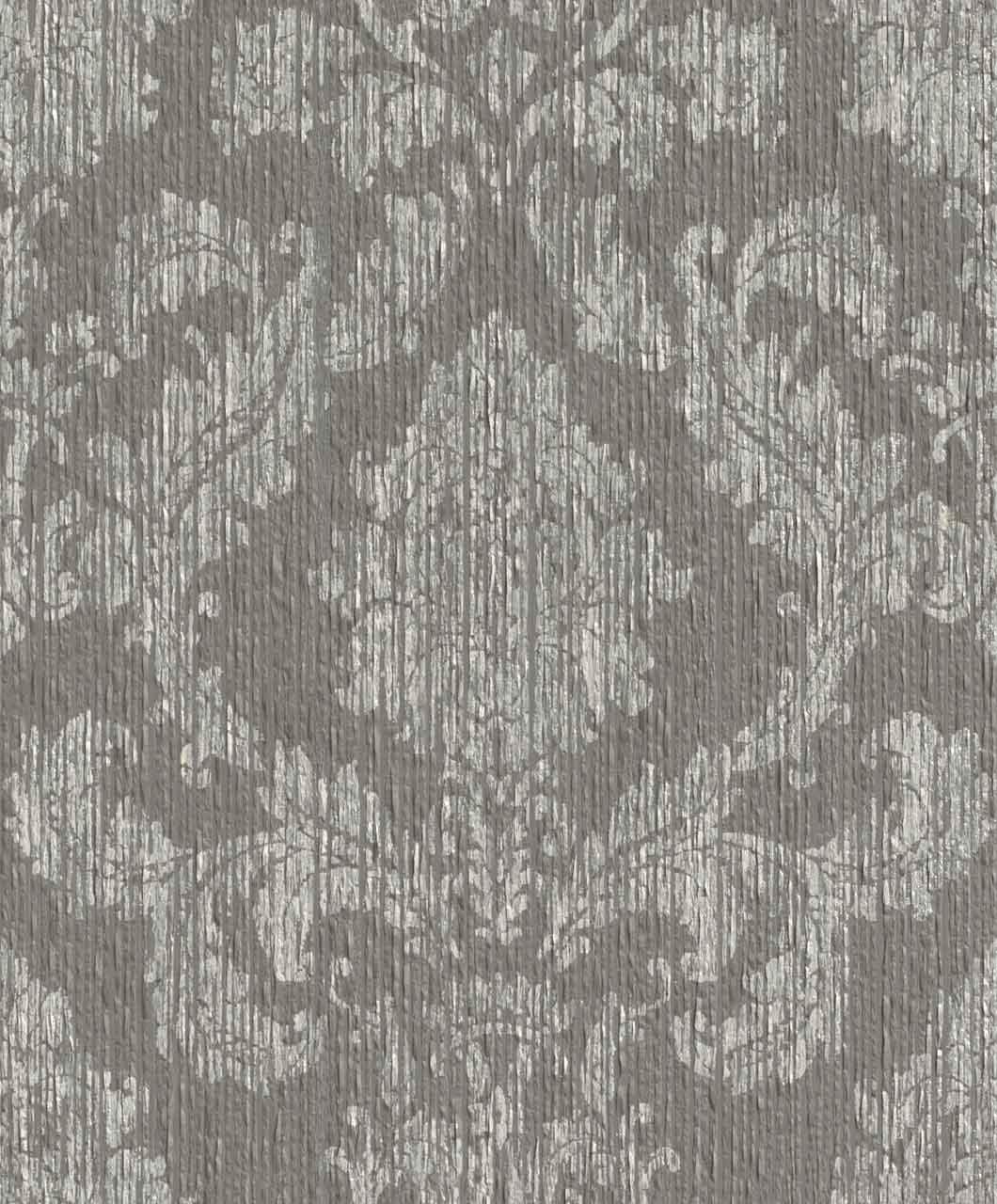 Tapetenshop 24 Rasch Textil Tapeten Raffinesse