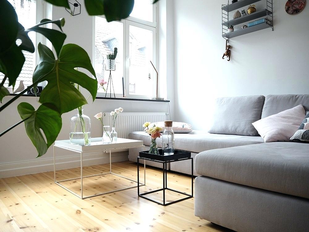 Tipps Gardinen Wohnzimmer Elegant Gardinenideen Modern Fur