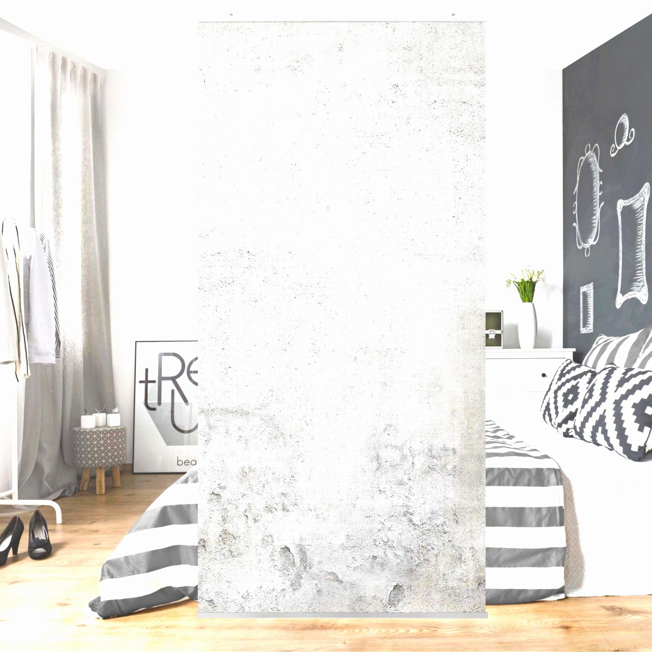 Tipps Gardinen Wohnzimmer Home Ideen