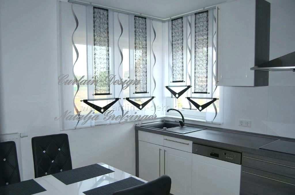 tipps gardinen wohnzimmer