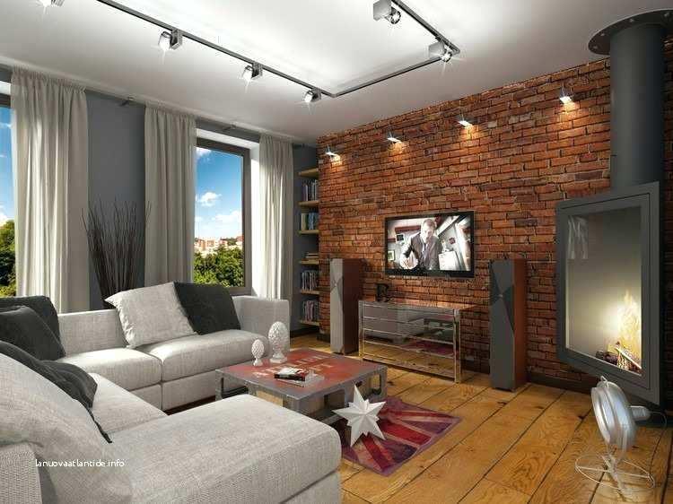tipps gardinen wohnzimmer – puisi