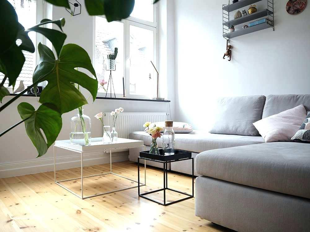 tipps gardinen wohnzimmer – wjoaa