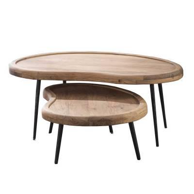 Tische von Rodario Günstig online kaufen bei Möbel & Garten