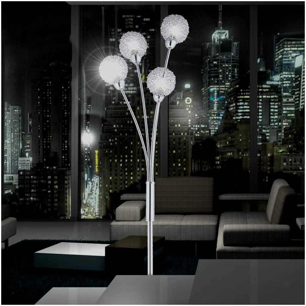 Tolle Wohnzimmer Standleuchten Stehlampe Inspirierend