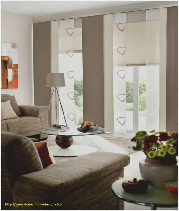 Top Bewertet 44 Bilder Vorhänge Für Wohnzimmer Teuer 2