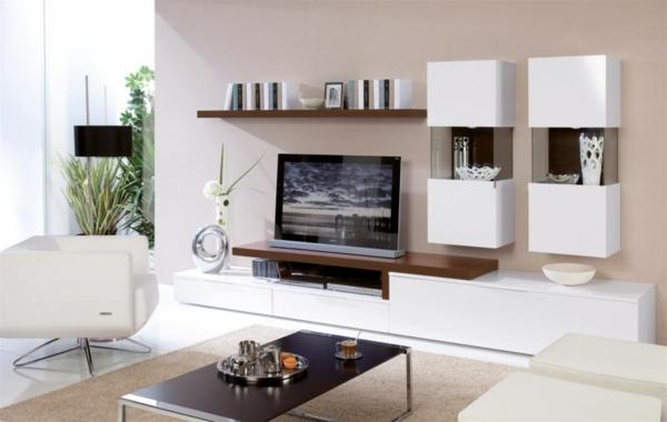 TV Schrank 33 super aktuelle Modelle Archzine