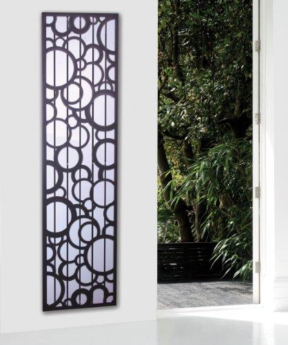 Überraschende Designer Heizkörper für Wohnzimmer und Bad