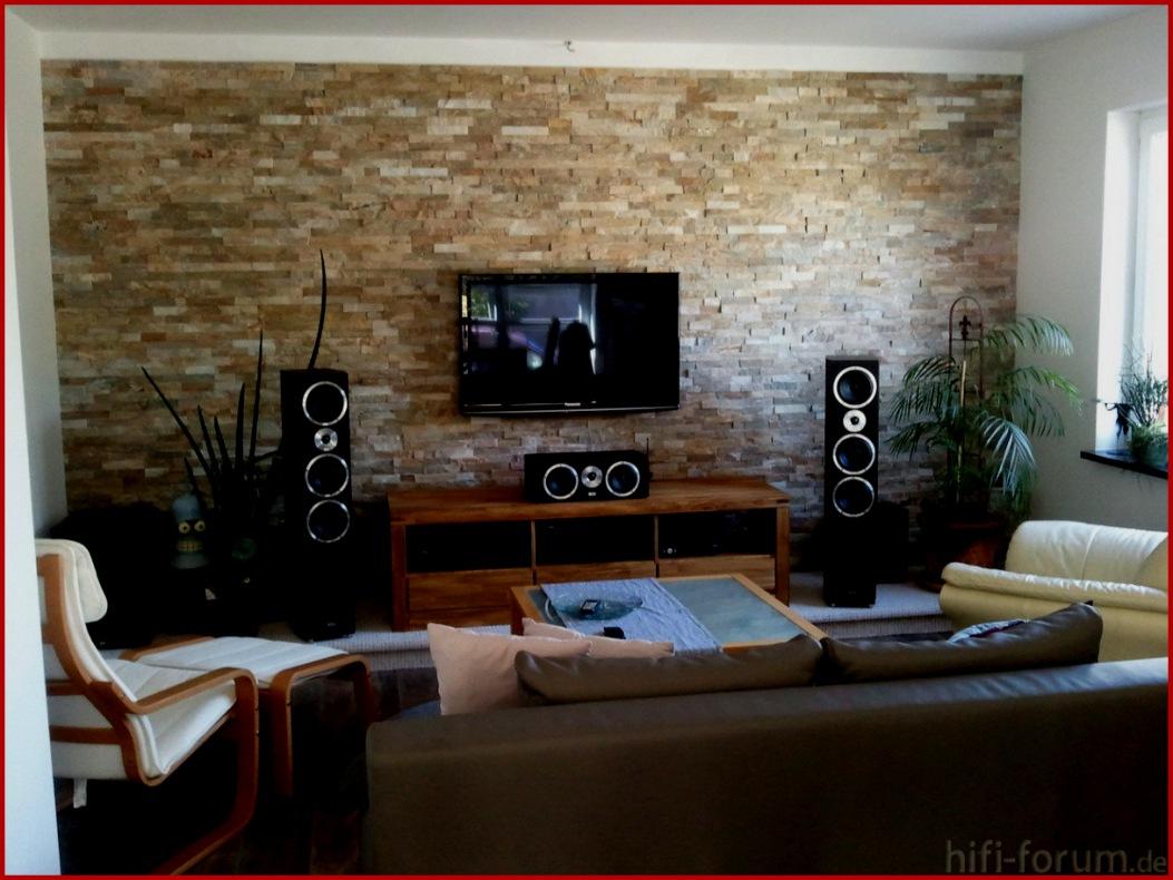 Vliestapete Wohnzimmer 3D Optik Modern Grau P S Times