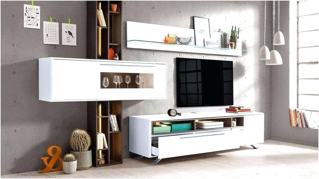Vliestapete Wohnzimmer A Beste Produkte Tapeten Ideen Fr
