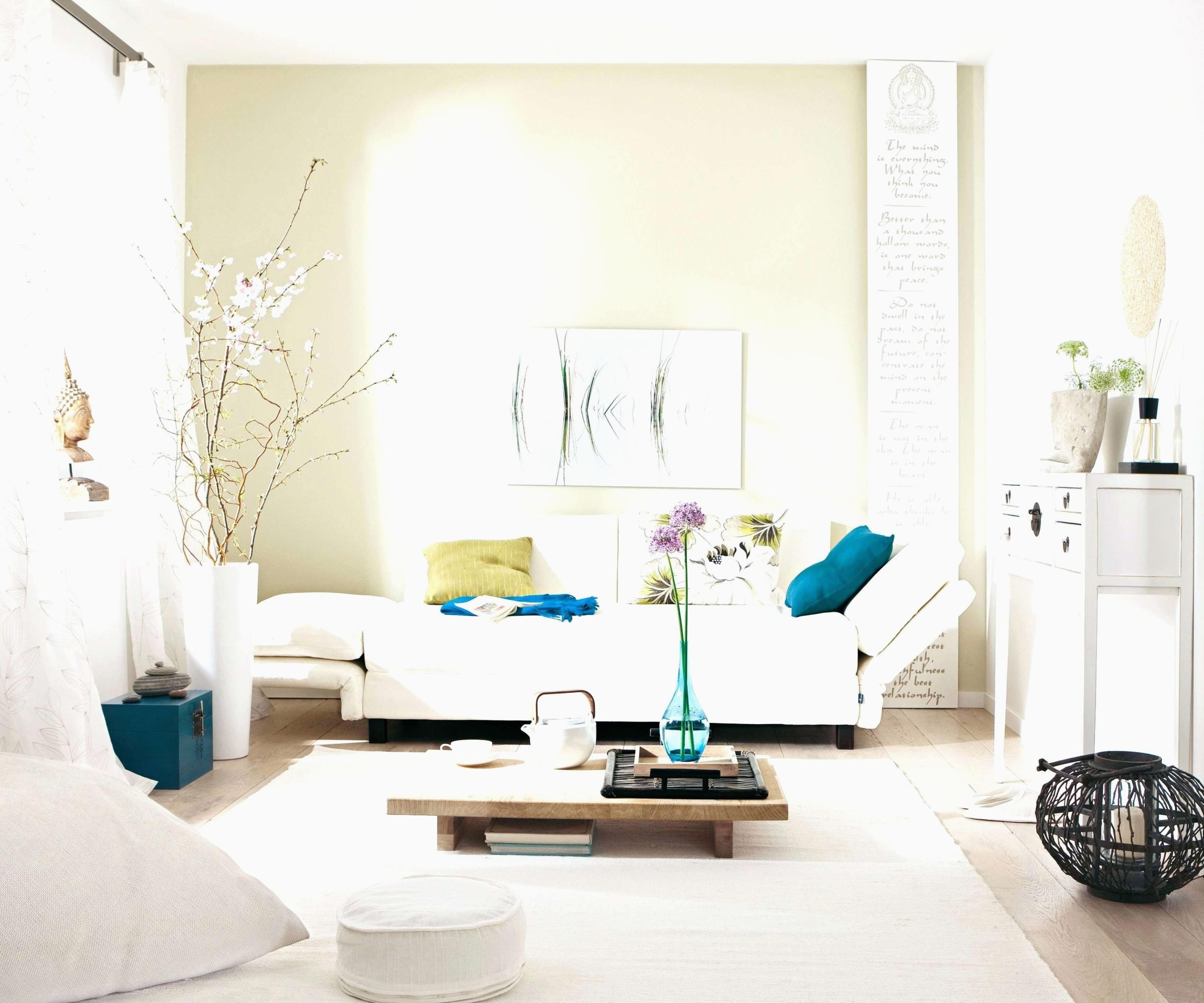 Vliestapete Wohnzimmer Sinnreich Schön Wohnzimmer Wand