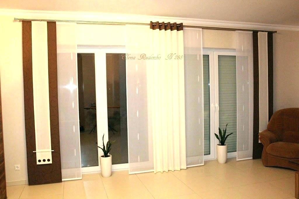 Vorhange Modern Wohnzimmer Charming Ideas Gardinen