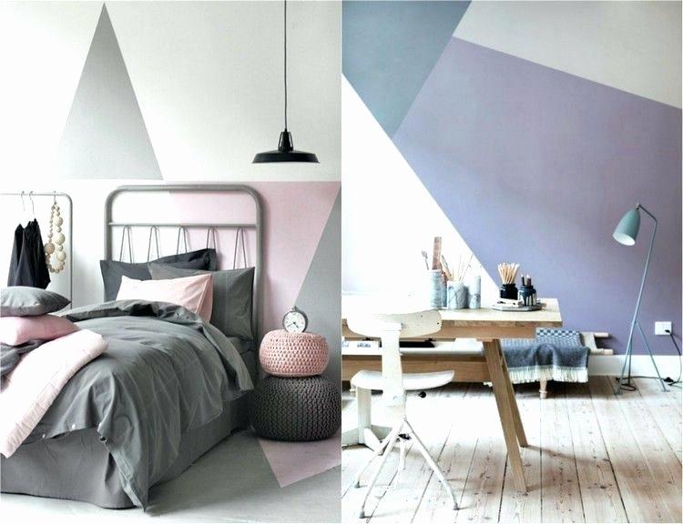 Wand Streichen Muster Abkleben Neu Fresh Wohnzimmer Ideen