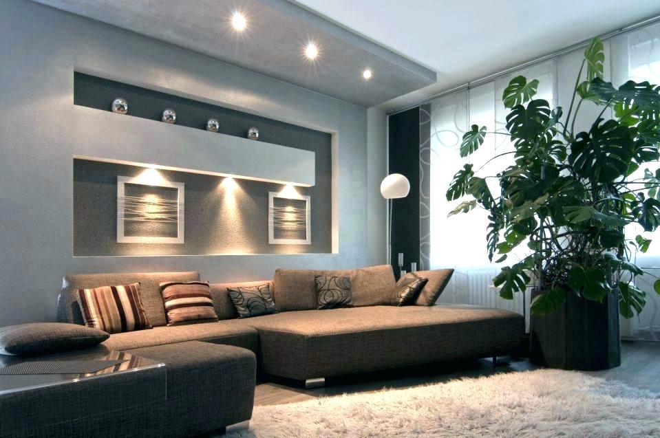 Wandbeleuchtung Wohnzimmer Led Beleuchtung Wand Link