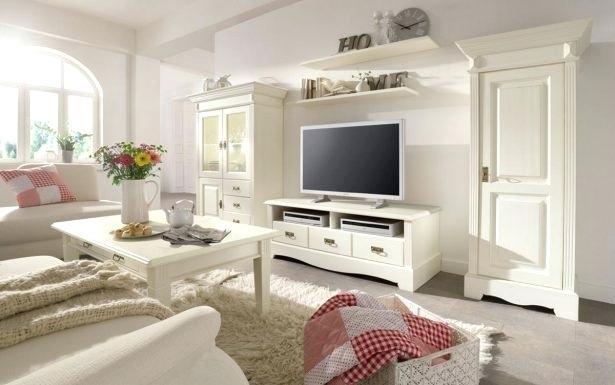 Wandbilder Wohnzimmer Landhausstil Chic Design Bilder