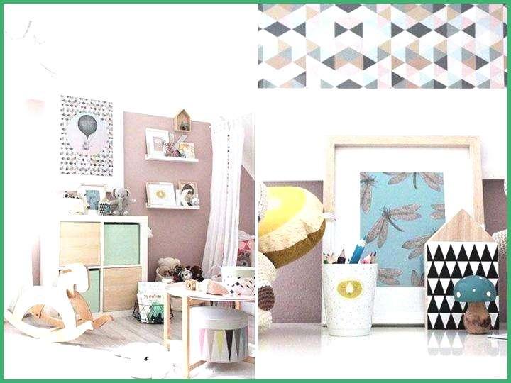 Wanddeko Ideen Wohnzimmer Zimmer Deko Ideen Luxuriöse