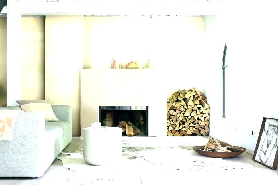 Wandfarbe Grau Braun Wand A Wand Wohnzimmer Wandfarbe Grau