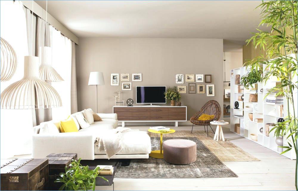 Wandfarben Beispiele Fur Wohnzimmer monref