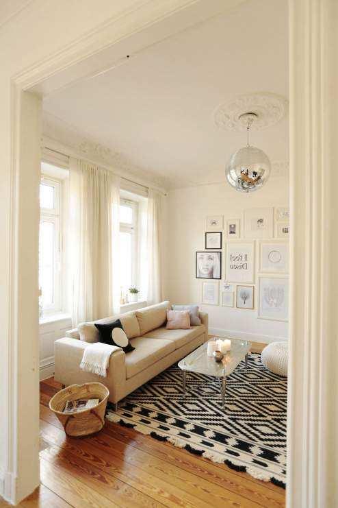 Wandfarben Wohnzimmer Beispiele 1001 Wandfarben Ideen Für