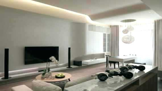wandfarben wohnzimmer beispiele