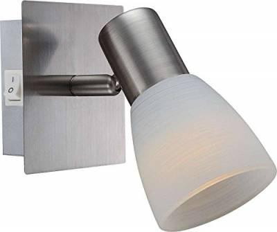 Wandlampen mit Schalter und andere Wandbeleuchtung von