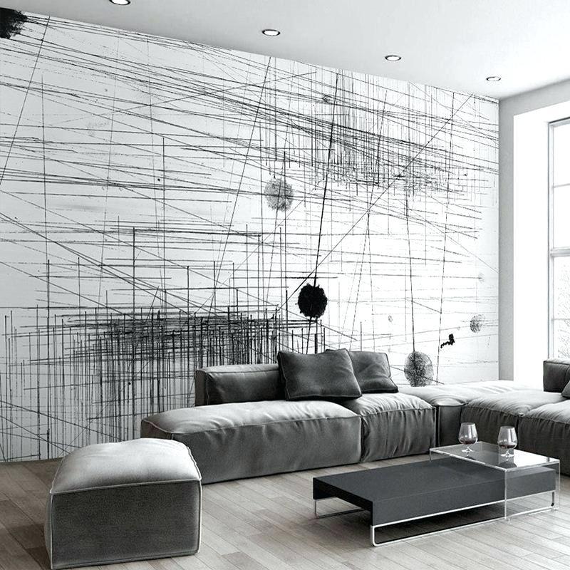 Wandmalerei Wohnzimmer Next Wandmalerei Wohnzimmer Ideen