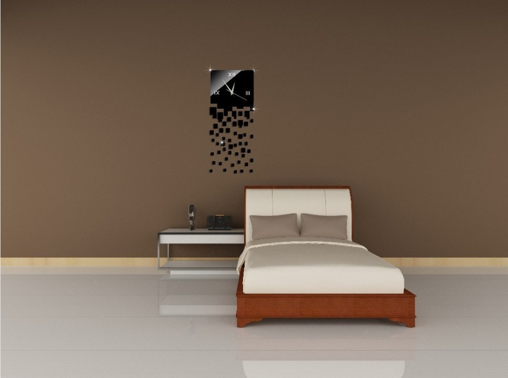 Wanduhr Design Wohnzimmer – ragopigefo