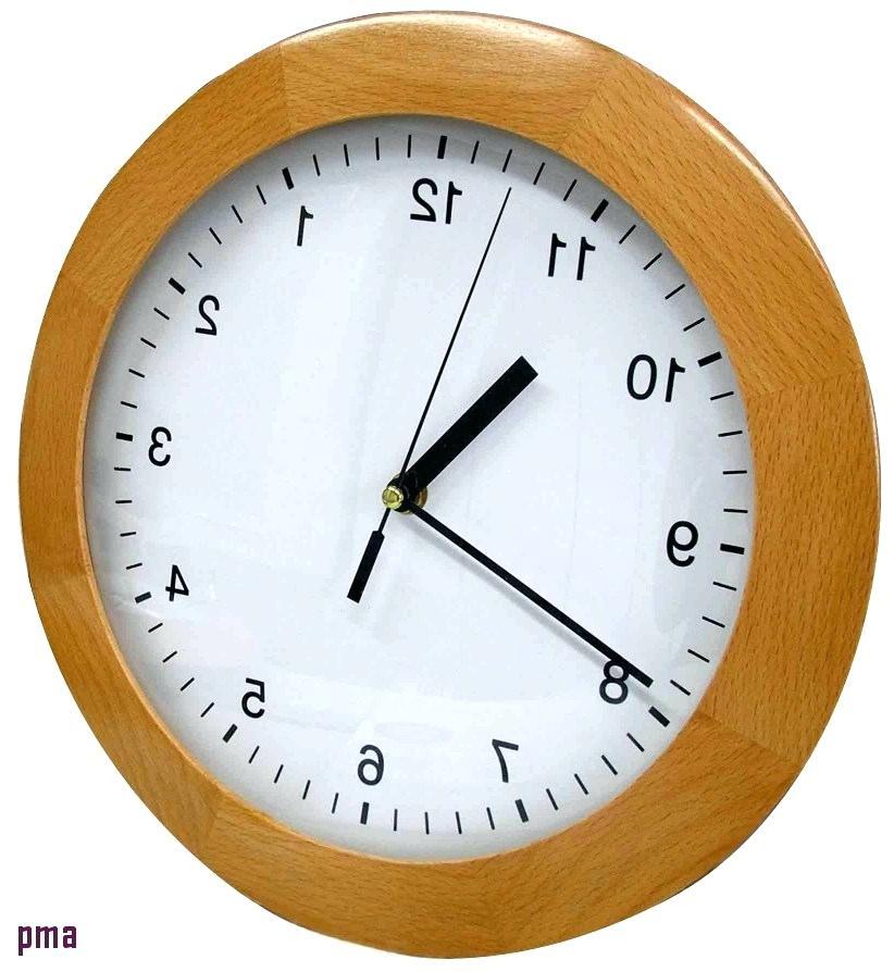 Wanduhr Landhausstil Wohnzimmer Uhren Wohnzimmer Uhren
